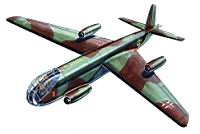 L'EF-122